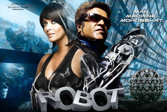 1_Robot