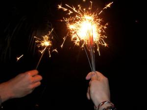 3_sparklers