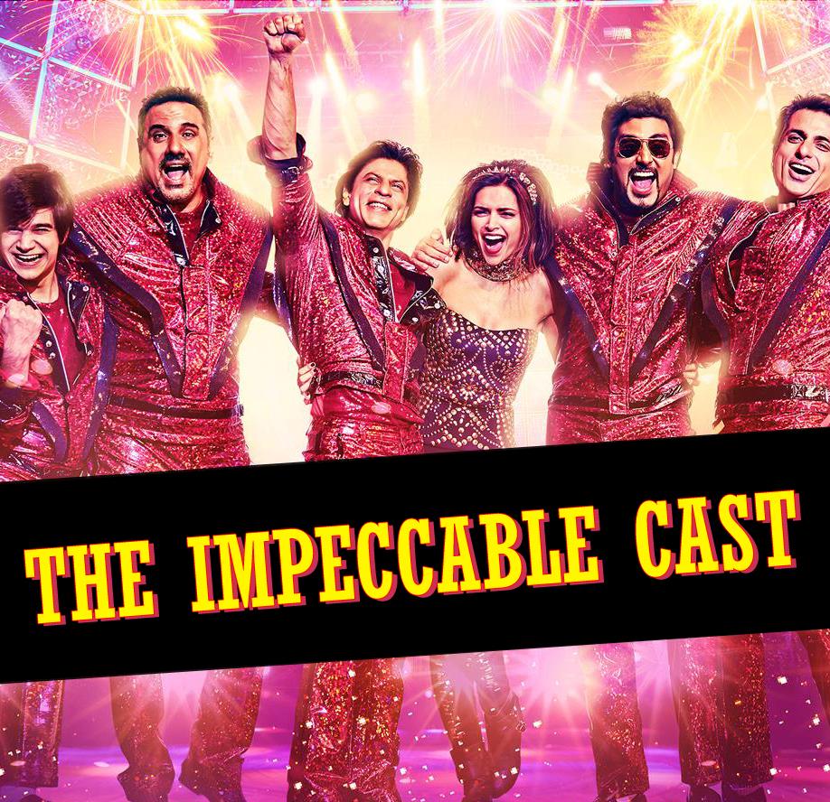 impeccable_Cast