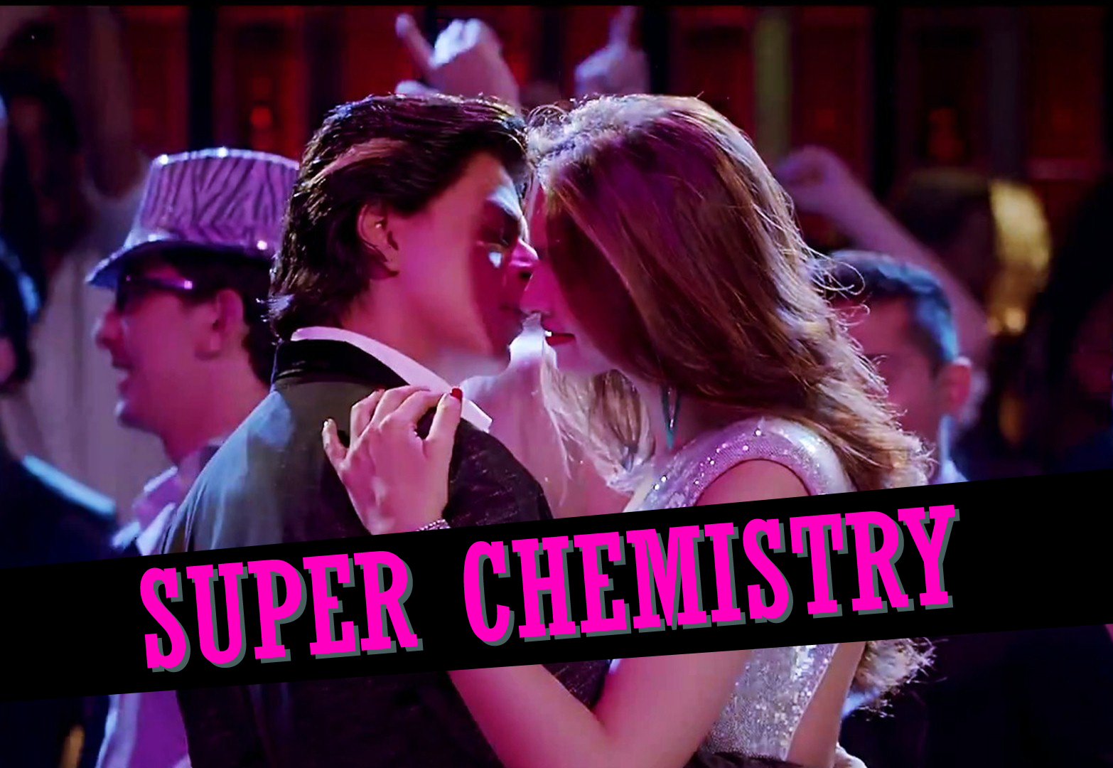 super_chemistry