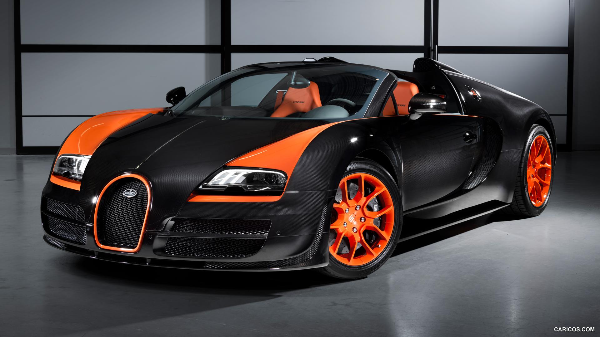 top 10 most expensive cars. Black Bedroom Furniture Sets. Home Design Ideas