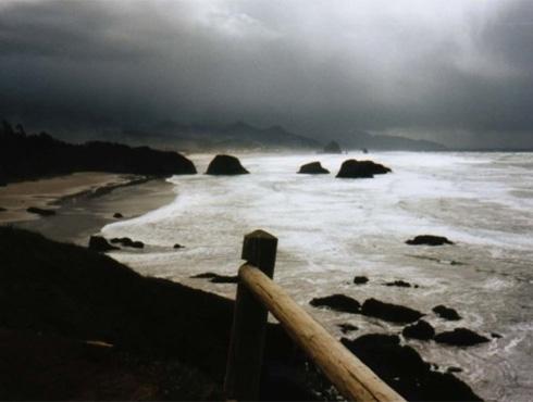 Dumas-Beach-Surat