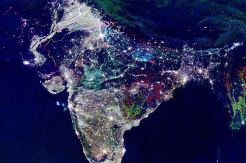 India-during-Diwali