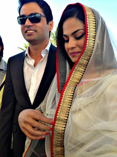 Veena-malik-Wedding-Pic-06