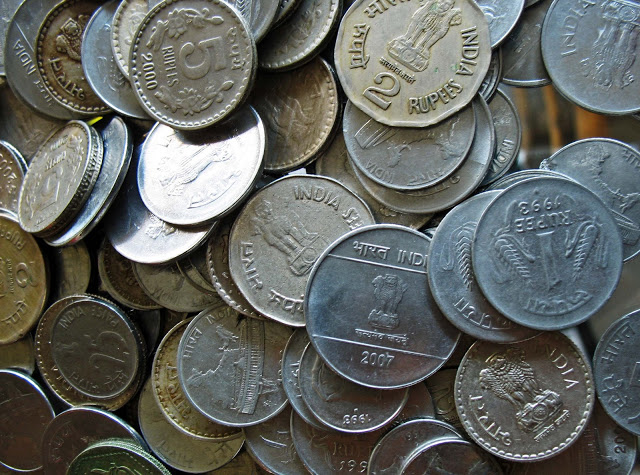 coins mixed1
