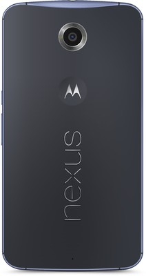 motorola-nexus-6-2