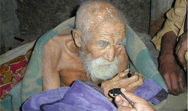 oldest-man 179