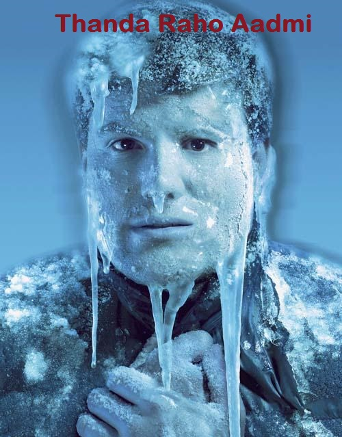 5333607185_Freezing_cold_ice_man
