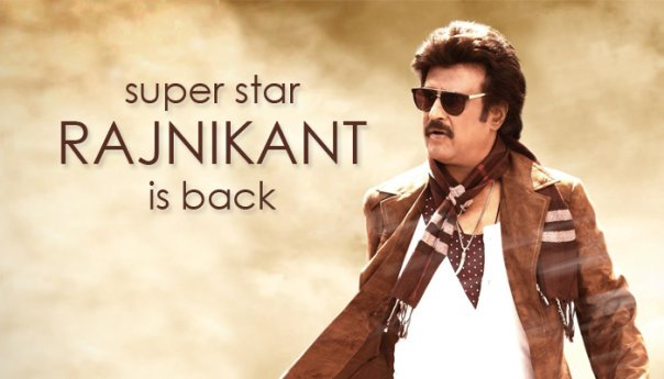 What makes Rajinikanth The Biggest Superstar Of India