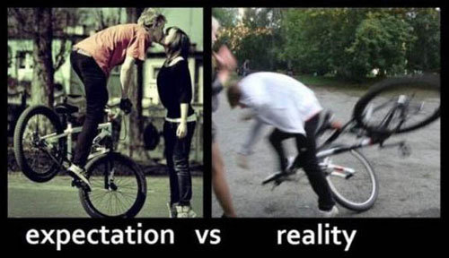 Expectations+vs+reality_0d8e61_4170888