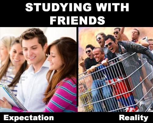 Expectations-vs.-Reality