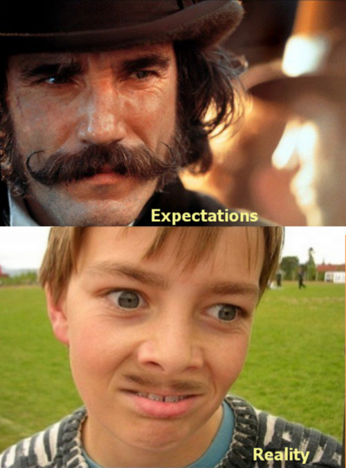 Growing-a-mustache-expectations-vs-reality