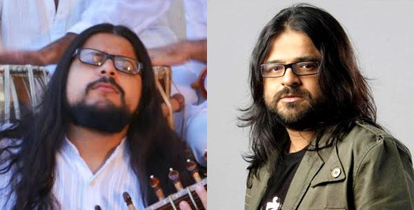 Sahil Makhija & Pritam
