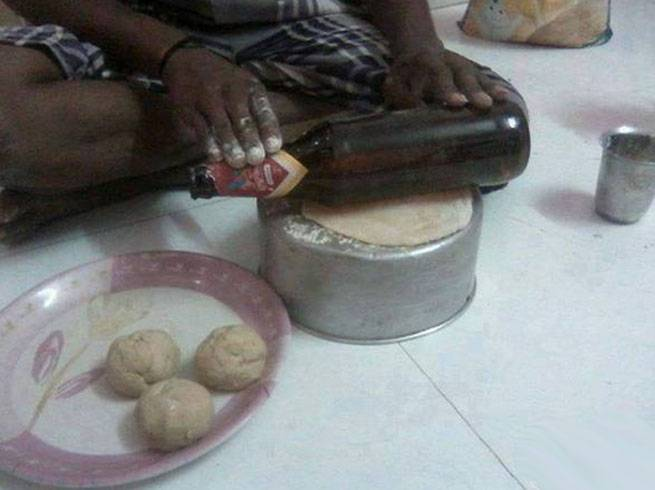 beerbottlejugaad