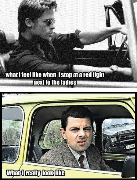 driving-expectation-vs-reality-funny-pics