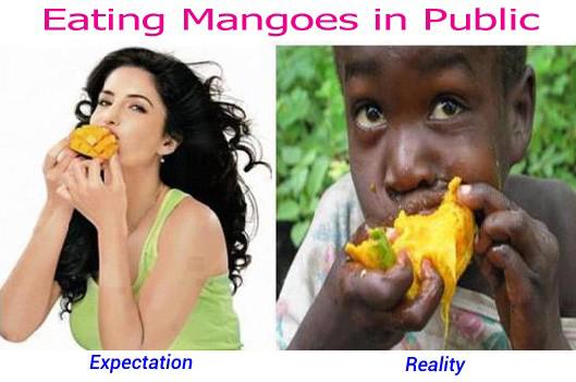 eat-mango-funny-compare