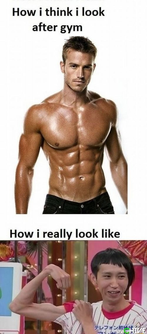 expectations-versus-vs-reality-going-to-the-gym