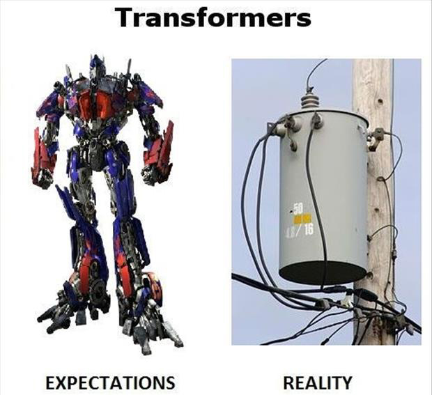 expectations-vs-reality-3