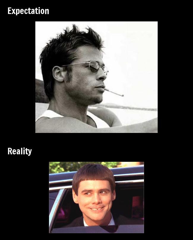 haircuts-expectation-vs-reality-funny-