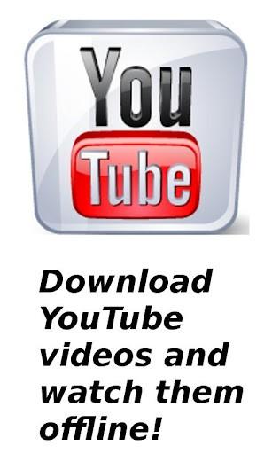 youtube-offline3