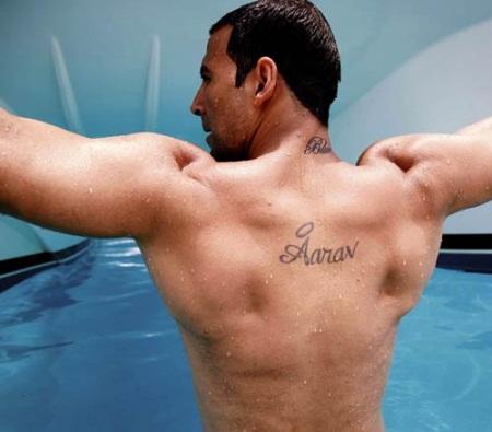 Akshay-Kumar-tattoo