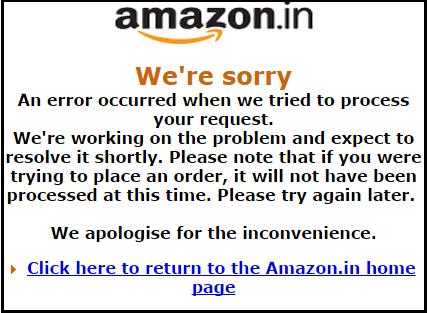 AmazonCrash
