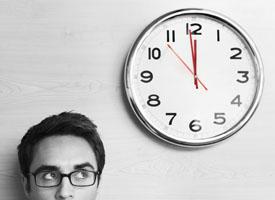 Clock_lateness