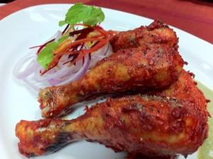 Punjabi-Food-Fest