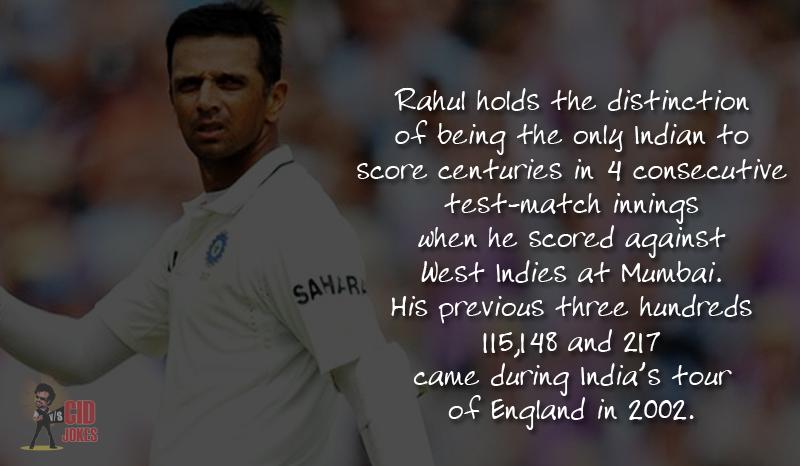 Rahul Dravid2