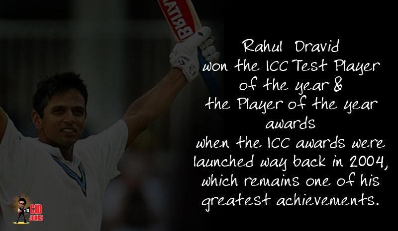 Rahul Dravid3