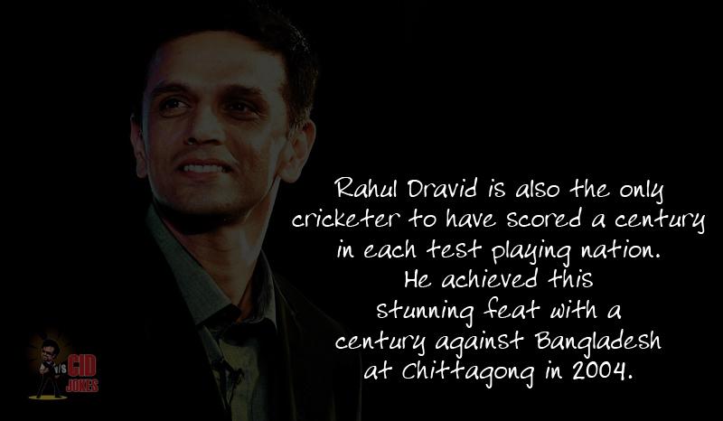 Rahul Dravid4