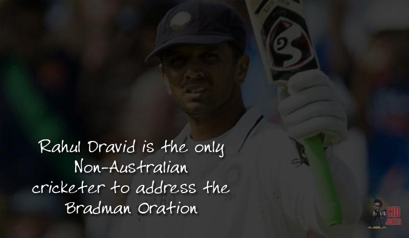 Rahul Dravid5