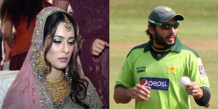 »Top 16 Cricketers With Hottest Wives