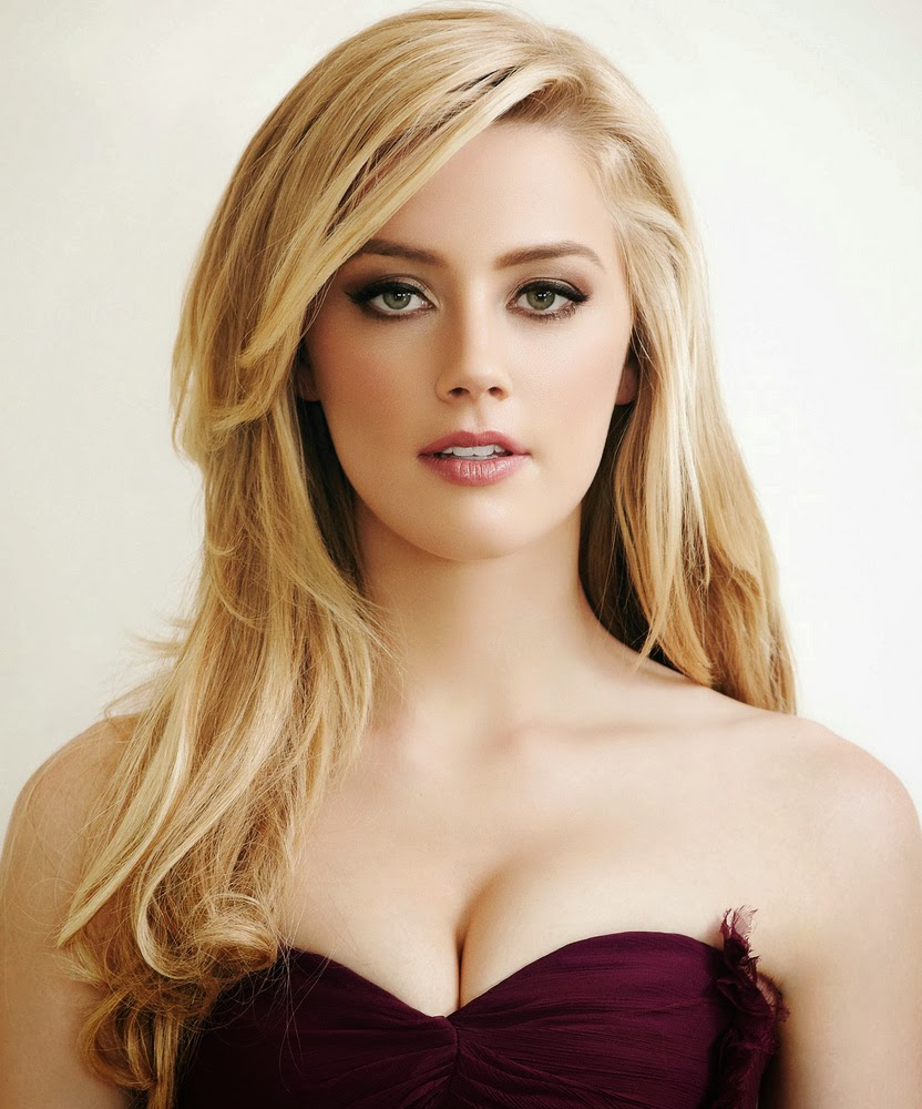 Amber Heard 2018 Hair Eyes Feet Legs Style Weight