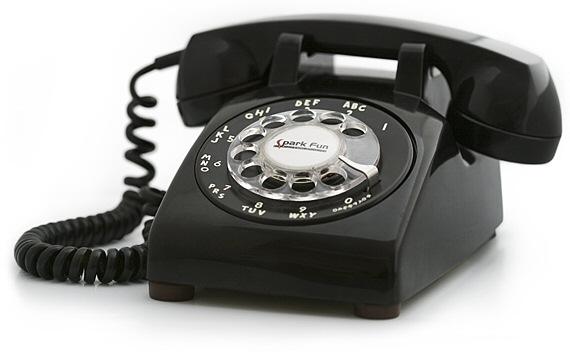 landline-telephones