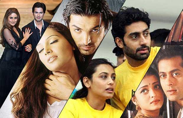 Bollywood Celebrities Whom You May Never See Working Together