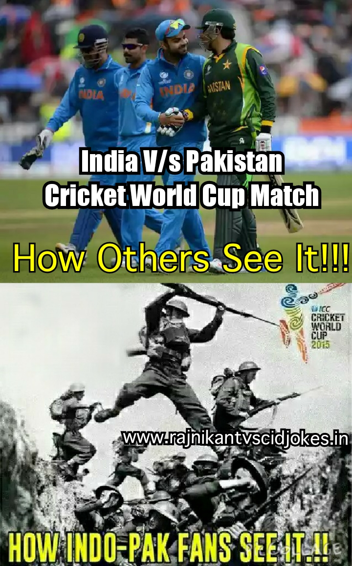 Free match making pakistan