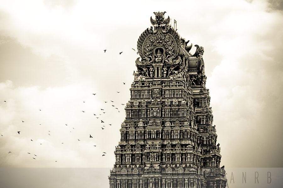 20100927_MaduraiTrip_0500-copy