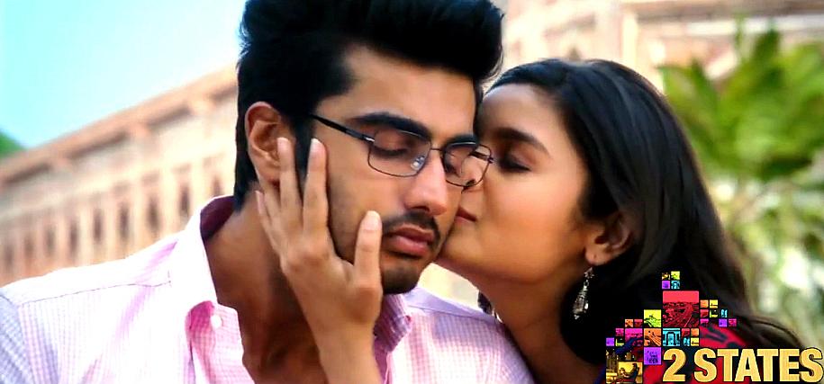 7wd1cpvn88ul8o0c.D.0.Alia-Bhatt-Arjun-Kapoor-2-States-Movie-Still