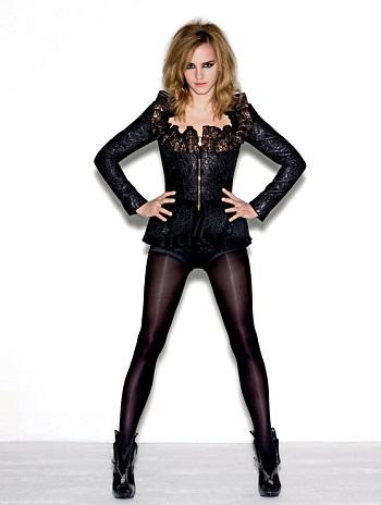 Emma-Watson-sexy-18