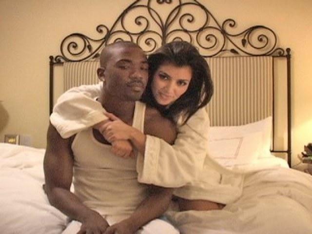 Kim-kardashian-and-ray-j-e1349180265225