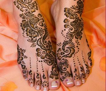 Mehndi-Designs-For-Feet5
