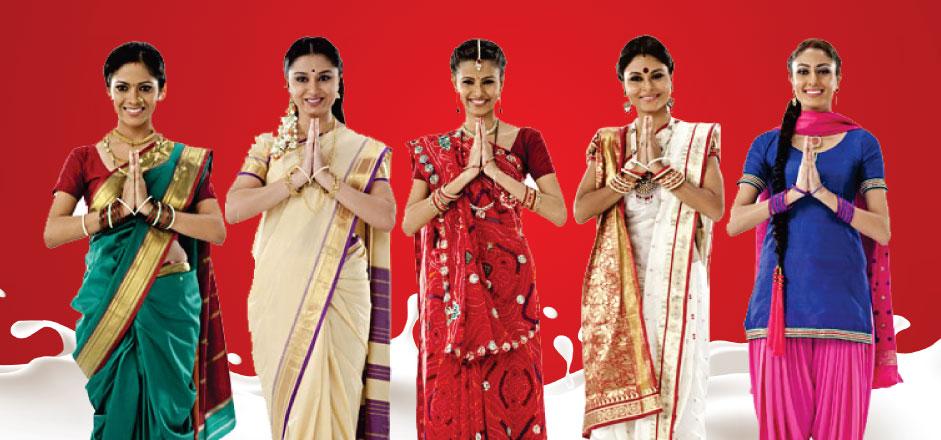 Namaste-India-Web-Design-Home-1