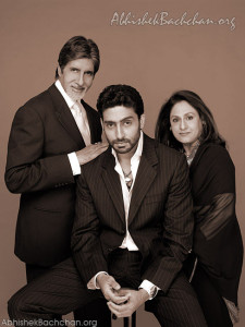 big_actor09_amitabh03
