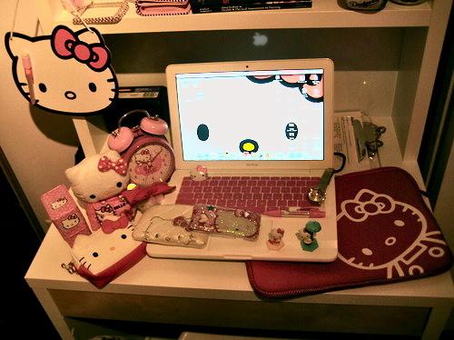 colorful-cute-girly-hallo-kitty-hello-kitty-pink-Favim.com-74453