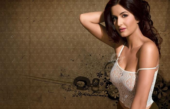 gorgeous-katrina-kaif-sexy-hd-wallpapers_y040tectecu