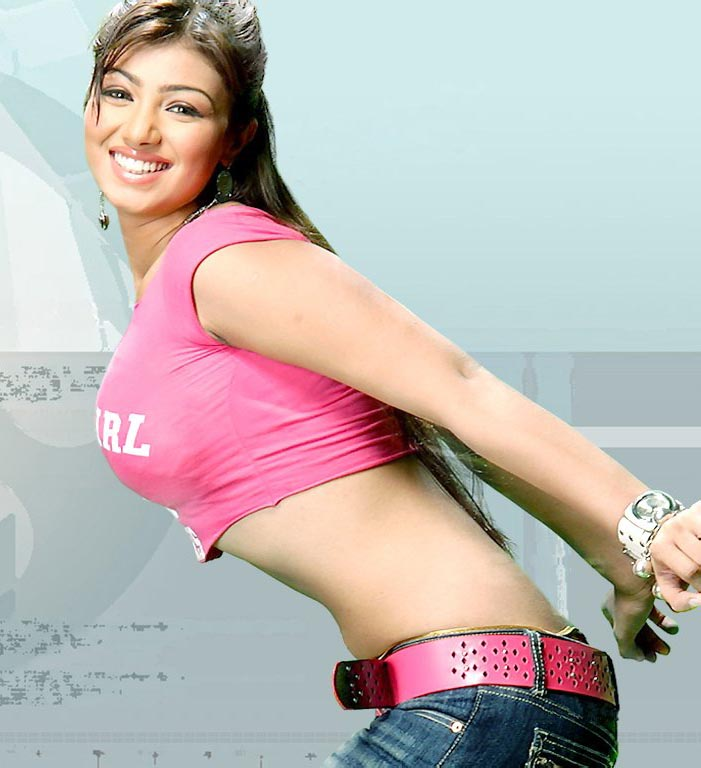 hindi_actress_hot_ayesha_takia_sexy_hot_bikini_stills_wallpapers_images_photo_gallery_pictures_movie_online_06