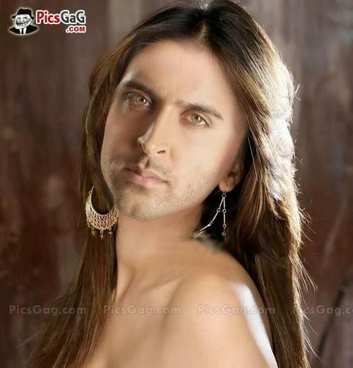 hrithik-roshan-funny-photo