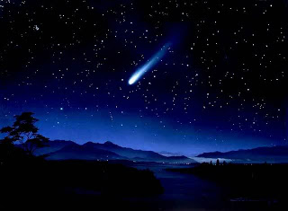 meteor-shower-orionid
