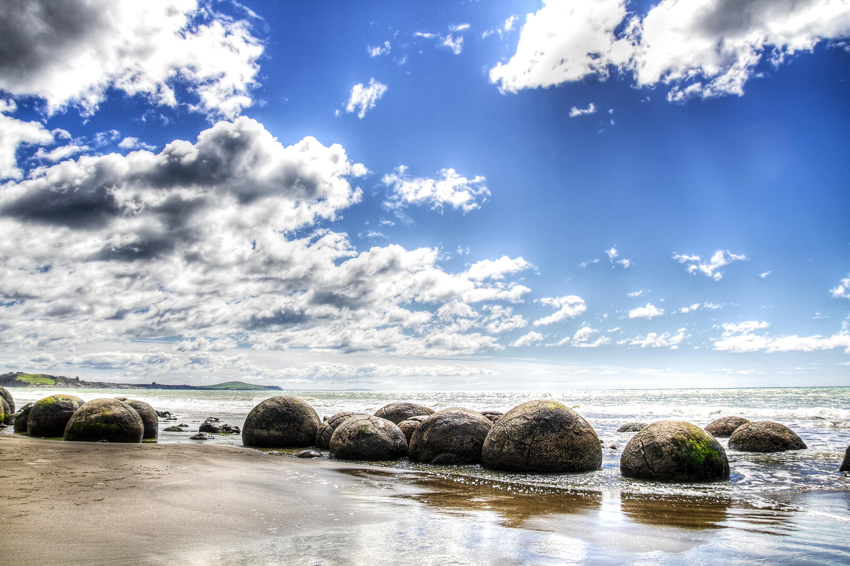 moeraki_boulders_jpg_508652d53e